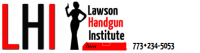 Lawson Handgun Institute